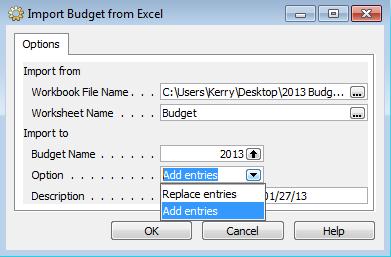budgetload4