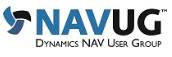 navug with name