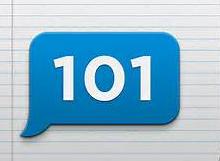 101v2