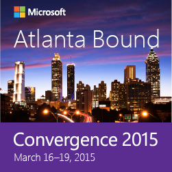 Conv 2015_Blog_Bling_Atlanta bound