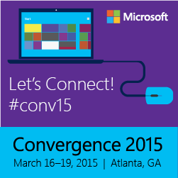 Conv 2015_Blog_Bling_Connect