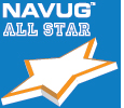 All Stars_NAVUG(1)