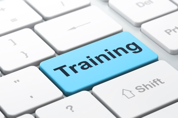 Controller's Boot Camp Training Comes to Houston TX August 19-23